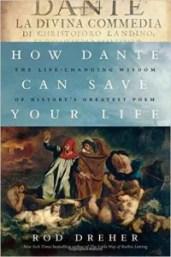 How-Dante