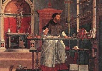 St.Augustine-8