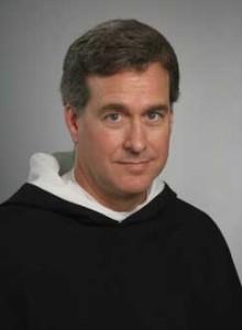 Fr.-Cameron