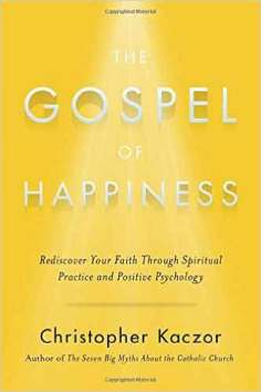 Gospel-of-Happiness