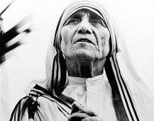 Mother-Teresa-7