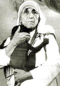 Mother-Teresa-9