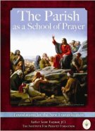 Parish-School-of-Prayer