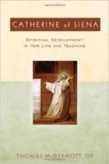St.-Catherine-of-Siena-book-200x300