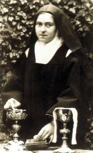 st.-Therese-Sacristan1