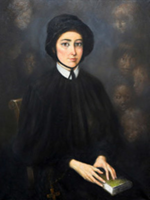Mother-Seton-painted-by-Dawley-1-1