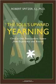Souls-Upward-Yearning