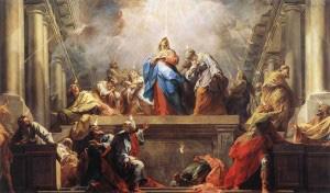 pentecost-holy-spirit-desce