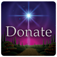 Donate-Advent