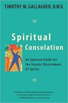 Spiritual Consolation