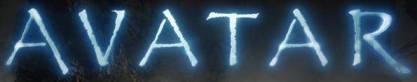 AvatarLogo - Pantheism