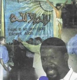 TBJoshua-AllahJesus