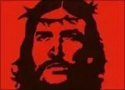 No Liberation from Resurrecting Liberation Theology
