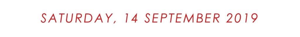 14th-September-2019