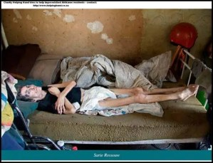 AfrikanerPoor_SarieRossouw_starving to death Eagles Nest Squatter camp no food aid[16]