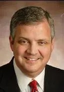 Albert Mohler - pastors