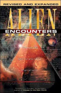 AlienEncounters