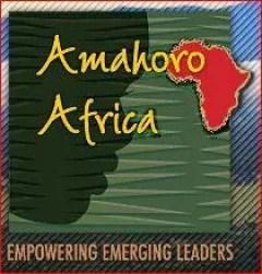 Amahoro Africa