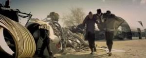 BlackEyedPeas-Transhumanist7