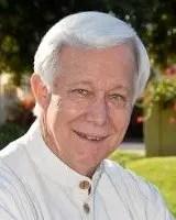 Bob Moffitt - Incarnational Spirituality