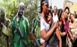 Boko Haram Killed 13 Christians Kano - Nigeria - Christian