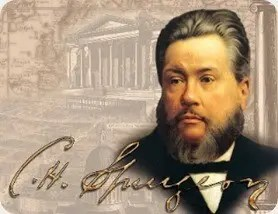 Charles-Haddon-Spurgeon2.jpg