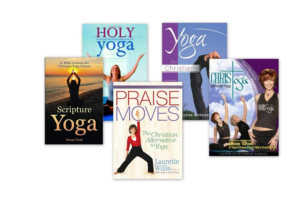 Christian-Yoga-1