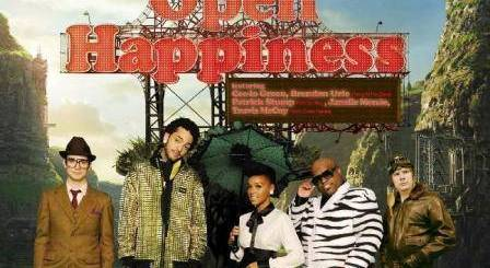 CocaColaHappinessSong – http://www.openhappiness.tv