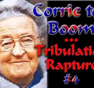 CorrietenBoom-TheRapture-Part4