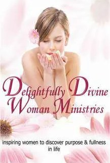 DelighfullyDivineWomansMinistries – New Age