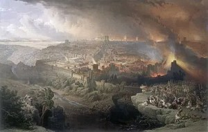 Destruction-of-Jerusalem-70AD.jpg