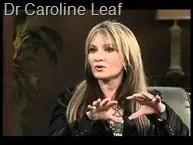 Dr.-Caroline-Leaf_thumb.jpg