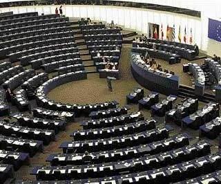 European Council – www.diplomatie.gouv.fr/en/IMG/jpg/53dossier5.jpg