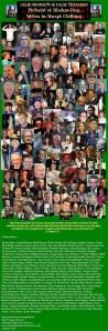 False prophets & teachers 2