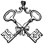 Freemason-keys