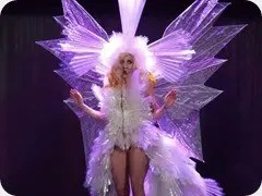 Gaga-Butterfly_thumb.jpg