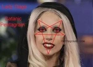Gaga-Pentagram.jpg