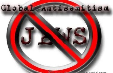 Global Antisemitism