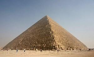 Great-Pyramid-of-Giza.jpg