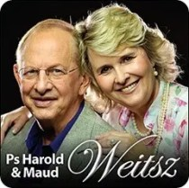 Harold Weitsz False Prophets