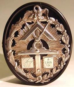 IHS Freemason 1