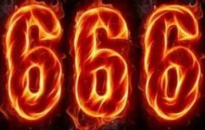 Illuminati-666.jpg