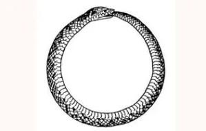 Illuminati-Symbols-Snakes.jpg