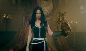 Katy-Perry-Unconditionally-Moloch-Owl