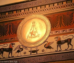 Inner-light-of-Freemasonry.jpg