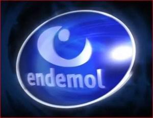 Isidingo -Endemol logo