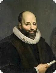 Jacobus-Arminius_thumb.jpg