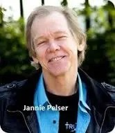 Jannie-Pelser.jpg