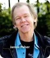 Jannie Pelser