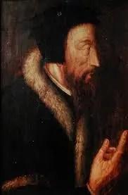 John-Calvin-Freemason-handsign-3